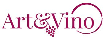 artetvino-logo