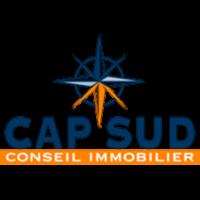 Cap Sud Nivelles