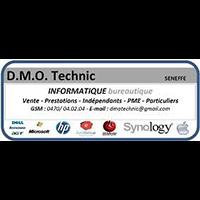 dmotechnics-logo-200-200