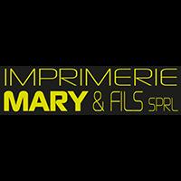imprimerie-mary-logo-200-200