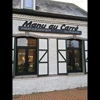 manu-au-carre-facade-200-200