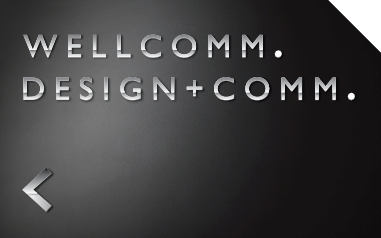 wellcomm.logo_BRIGHT_BLACK_BCKGND