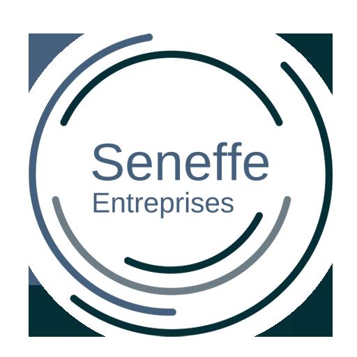 Seneffe Entreprises