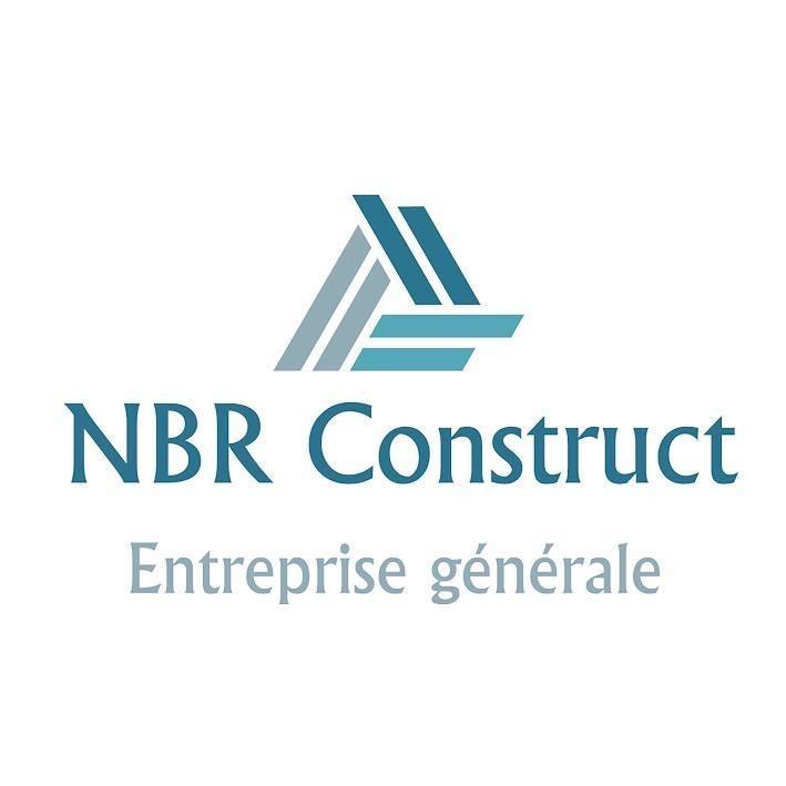 logo_NBR Construct