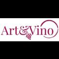 Art & Vino