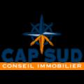 CAP-SUD