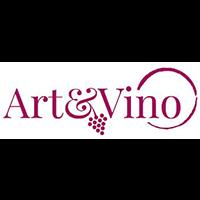 artetvino-logo-200-200