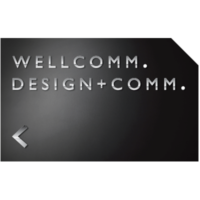 welcomm-Logo